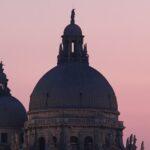 Verso l'Appello di Venezia di Mons. Carlo Maria Viganò