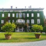 Tornano le Giornate di Primavera del Fondo Ambiente Italiano. Le aperture in Regione