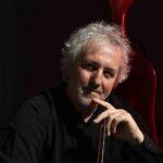 Mario Brunello la star del violoncello con il Coro del Friuli Venezia Giulia