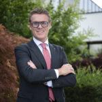 Despar: Aspiag Service chiude il 2020 con risultati in crescita