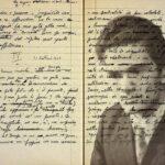"""L' Academiuta e il suo  """"trepido desiderio di poesia"""": gli anni friulani di Pasolini a Casarsa della Delizia"""