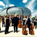 La Società dei Concerti di Trieste riparte in presenza con Salvatore Accardo