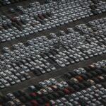 Continua la crisi dell'auto in Fvg: quasi 2mila immatricolazioni in meno a inizio 2021