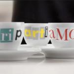 Il 1° giugno la illy di Trieste offre un caffè in tutt'Italia: l'iniziativa in oltre 3000 bar aderenti
