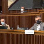 Consiglio FVG: scontro in III Commissione sul caso delle terapie intensive denunciato dagli anestesisti