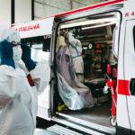 Giornata Mondiale della Croce Rossa e Mezzaluna Rossa: bilancio di un anno di Covid