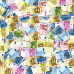 CGIA di Mestre: piccole imprese e partite IVA pagano il doppio delle tasse rispetto ai big del web