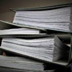 Studio della CGIA di Mestre: 161 banche dati del fisco controllano i contribuenti ligi al dovere. E gli evasori?