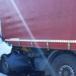 Incidente mortale in A4, chiuso tratto autostradale fra San Stino di Livenza e Nodo di Portogruaro