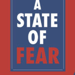 Un libro-inchiesta della giornalista inglese Laura Dodsworth indaga sull'uso della paura durante la pandemia