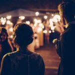 Matrimoni e cerimonie, il settore chiede una data certa per la ripartenza delle attività