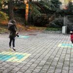 """""""Rigenerazione urbana e creatività"""" nuovo appuntamento in Piazza Leggera al MiniMu"""