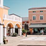 Palmanova Village entra nel Programma Mille Miglia Alitalia. Convenzioni anche con Club automobilistici europei