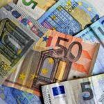 Paperoni e Paperini del FVG: l'indagine Ires sui dati delle dichiarazioni rivela valore e distribuzione dei redditi