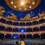 """""""Opportunità di Primavera""""  con il Teatro Stabile del Friuli Venezia Giulia per studenti e abbonati"""