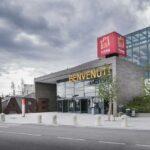 Dal 22 maggio anche al Tiare Shopping negozi aperti nel fine settimana e nei festivi