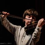9° Concorso Musicale Internazionale Città di Palmanova