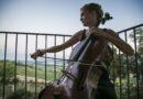 Dal 19 giugno al 18 luglio la XIV edizione del Piccolo Opera Festival – Farà risuonare di melodie luoghi ricchi di storia ed arte di Friuli Venezia Giulia e Slovenia