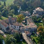 """""""Magici Intrecci Estivi"""" – Dal 25 al 27 giugno 2021 al Castello di Strassoldo di Sopra (UD)"""