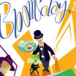 Da lunedì 14 giugno al via il Bloomsday per celebrare lo scrittore James Joyce
