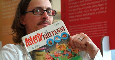 """""""Diecimillanta"""": Festival della Letteratura per l'Infanzia per festeggiare i dieci anni di Crescere Leggendo"""