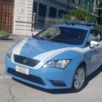 Polizia di Gorizia ferma ed arresta due persone per sequestro di persona e sfruttamento della prostituzione