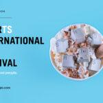 ShorTS International Film Festival 2021: tutte le novità della 22° edizione dal 1 al 10 luglio