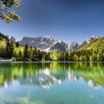 Il Tarvisiano riceve il marchio di certificazione europeo per i turismo sostenibile