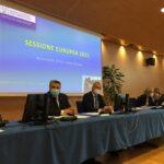 Il Consiglio regionale del Friuli Venezia Giulia approva all'unanimità Risoluzione Europea