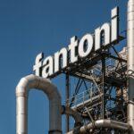 Lutto nel mondo dell'industria friulana: muore l'imprenditore Marco Fantoni