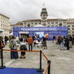 L'ottava edizione del Festival Link in presenza a Trieste da giovedì 2 a domenica 5 settembre