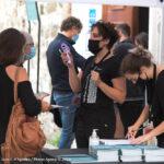 Torna il festival vicino/lontano 2021 in programma a Udineda giovedì 1 a domenica 4 luglio
