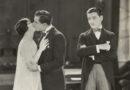 Le Giornate del Cinema Muto di Pordenone tagliano il traguardo della 40a edizione