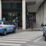 Tour alcolici a Pordenone, severi provvedimenti di Polizia per bar e avventori