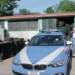 Stoccavano rifiuti in FVG per spedirli in Africa: un arresto, 23 persone indagate, maxi sequestro