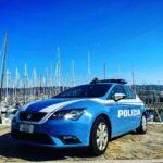 Sparatoria di via Carducci a Trieste: la Polizia arresta altri cinque aggressori
