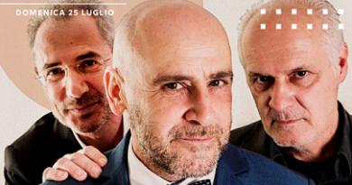 """""""Villa Manin Estate 2021″: L' emozione si unisce all'ispirazione per gli spettacoli teatrali a Villa Manin"""