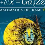 Tutto esaurito per il grande ritorno in Friuli Venezia Giulia di Max Gazzè