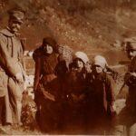 """Con """"Storie e racconti della Grande guerra sulla Fortezza Col Badin di Chiusaforte"""" una due giorni alla scoperta del baluardo militare sul confine orientale"""