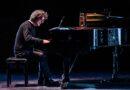 "Torna ""Blue Notte, Gorizia Jazz Blues Art Festival"" la rassegna transfrontaliera"