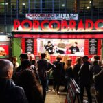 A Udine con Food Truck Festival un week-end a tutto gusto