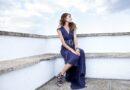 Cristina Zavalloni una delle voci più significative del panorama nazionale: al teatro Verdi di Pordenone