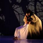 Danzando d'estate a Vienna: Dada Masilo a Impulstanz