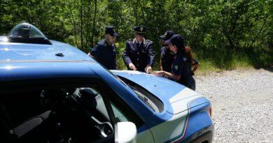 Rotta balcanica: riprendono i pattugliamenti misti delle polizie di Italia e Slovenia lungo il confine