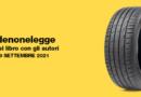 Presentata al pubblico l'edizione 2021 di Pordenonelegge, in presenza con Green Pass