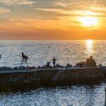"""""""Il Rossetti a Miramare. Sogno nei tramonti di mezza estate"""" prosegue con """"I Bagni di Trieste"""" e """"A Sarajevo il 28 giugno"""