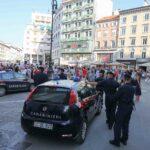 Minacce no vax al Messaggero Veneto, la solidarietà di Assostampa e Ordine giornalisti FVG