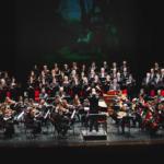 In cammino-Reisewege: musica nelle antiche pievi tra Venezia e Lipsia passando per il FVG