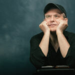 Tre i concerti per Folkest tra Cercivento e Papariano