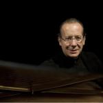 L' Ensemble congiunto delle Accademie Musicali di Italia e Serbia al Festival Internazionale di Musica a  Portogruaro